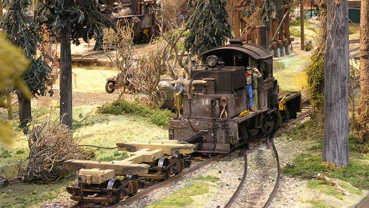 Spur_2m_WSL_Co_Logging_Railway_01.jpg